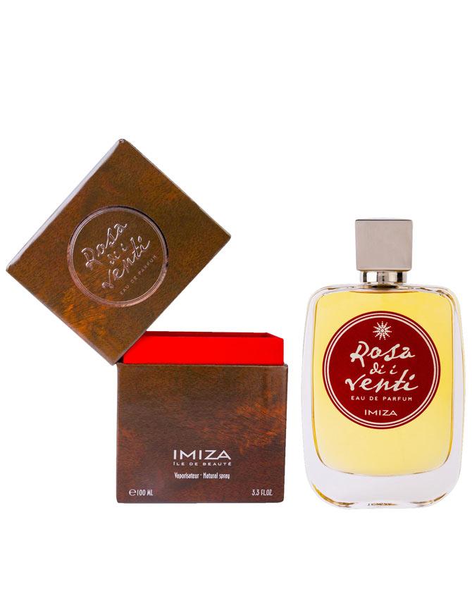 Di Homme De I Eau Parfum Officiel Venti ImizaSite Rosa Corse CBrdexo