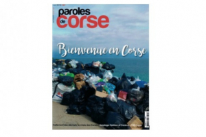 Paroles de Corse : Coup de Coeur