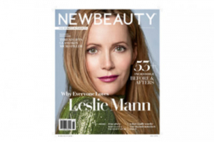 NEWBEAUTY : Muse - Looking Glass