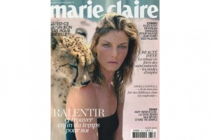 Marie-Claire